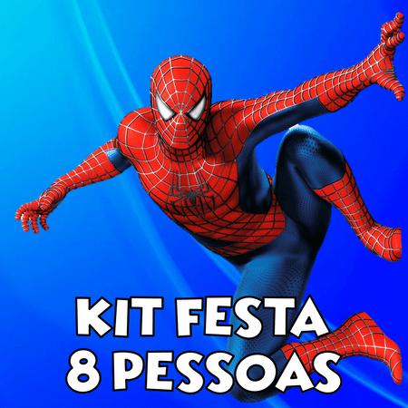 kitfesta8-homemaranha