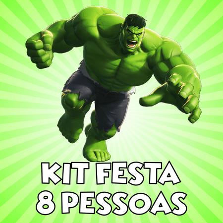 kitfesta8-hulk