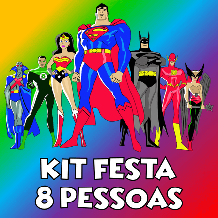 kitfesta8-ligadajustica