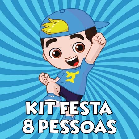 kitfesta8-luccasneto