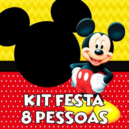 kitfesta8-mickey