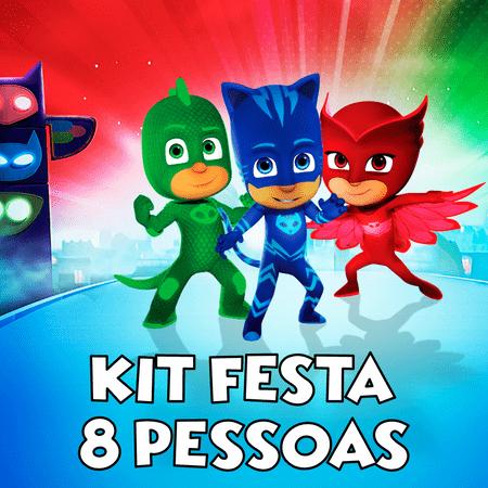 kitfesta8-pjmasks