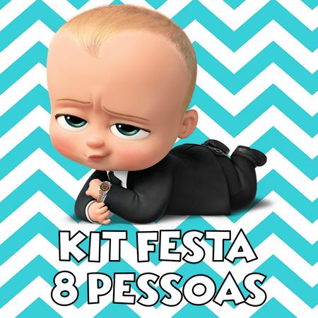 kitfesta8-poderosochefinho