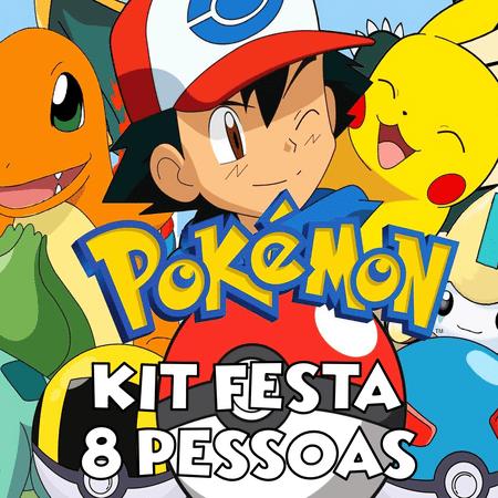 kitfesta8-pokemon