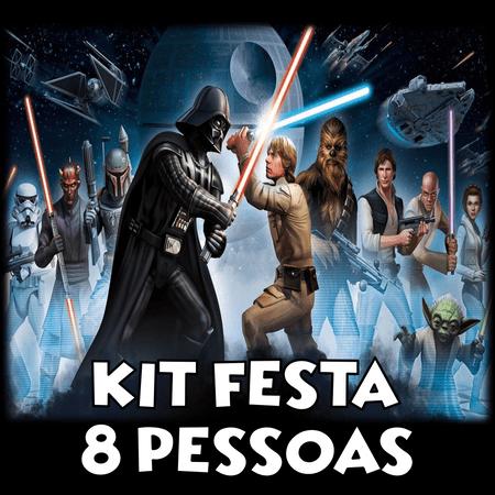 kitfesta8-starwars