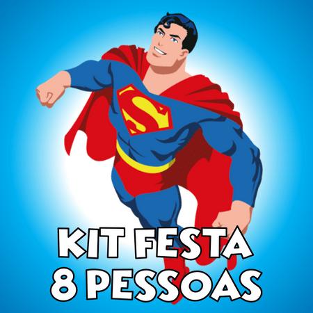 kitfesta8-superhomem