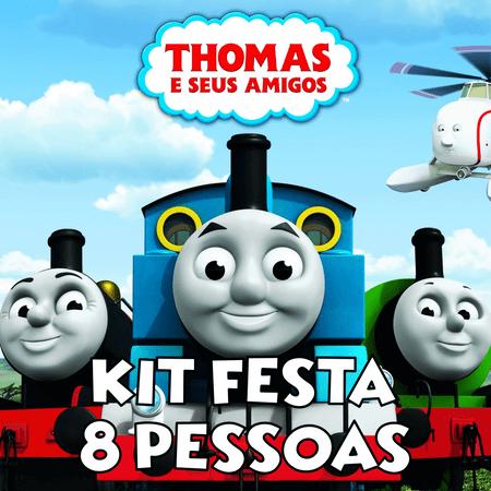 kitfesta8-thomaseseusamigos