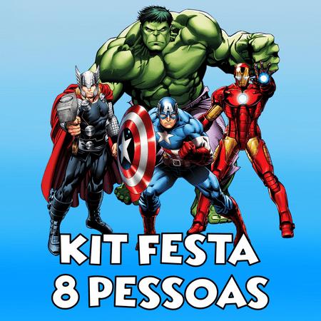 kitfesta8-vingadores