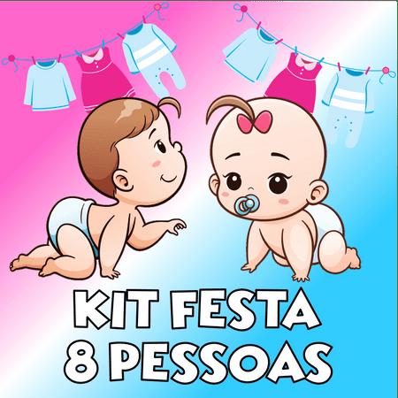 kitfesta8-chadebebe