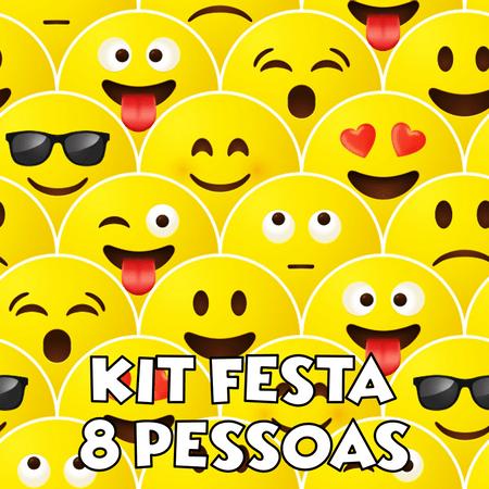 kitfesta8-emoji