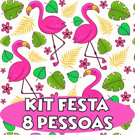 kitfesta8-flamingos