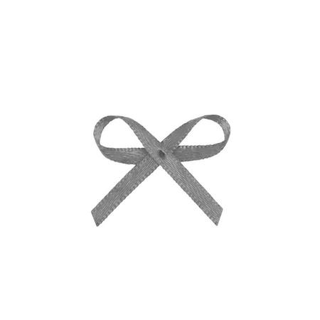 laco-cetim-prata-n1
