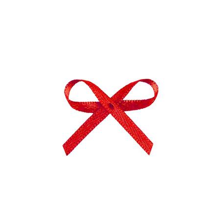 laco-cetim-vermelho-n1