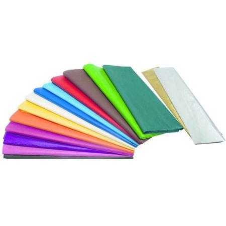 papel-de-seda-todas-cores