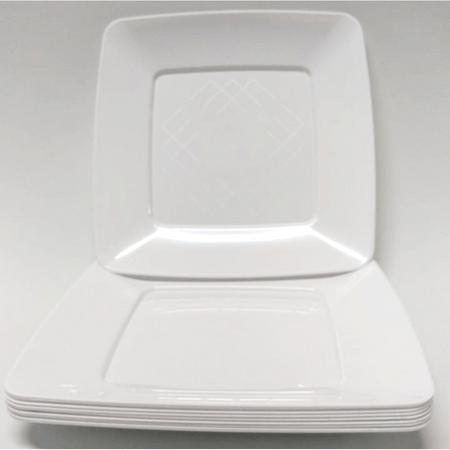 prato-acrilico-quadrado-branco