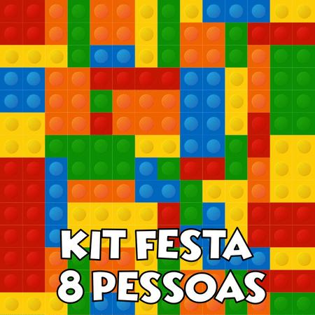 kitfesta8-bloquinhos