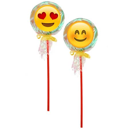 pirulito-emoji