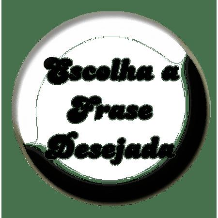 balao-personalizado-bubble