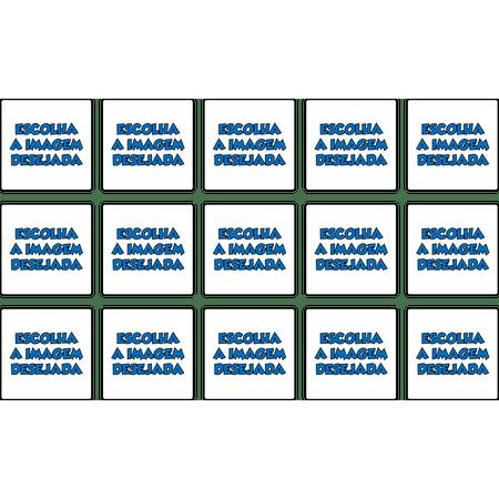 adesivo-personalizado-quadrado