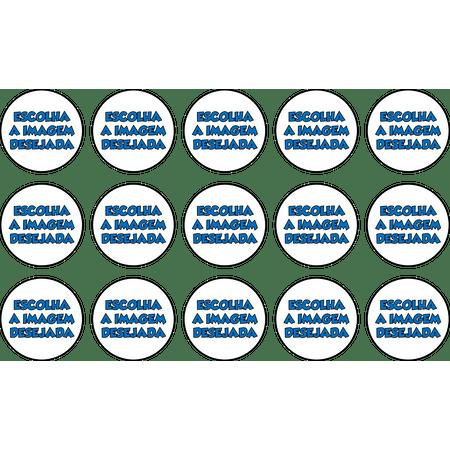 adesivo-personalizado-redondo
