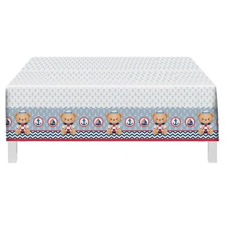 toalha-de-mesa-plastica-ursinho-marinheiro-festcolor