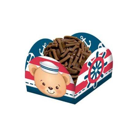 porta-forminha-para-doces-ursinho-marinheiro-festcolor