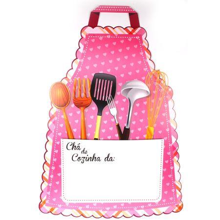 painel-avental-cha-de-cozinha