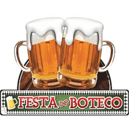 painel-festa-do-boteco-canecas