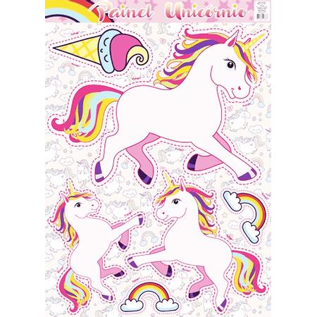 painel-unicornio