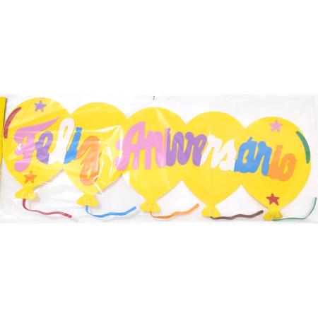 faixa-feliz-aniversario-amarelo-e-colorido