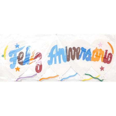 faixa-feliz-aniversario-branco-e-colorido
