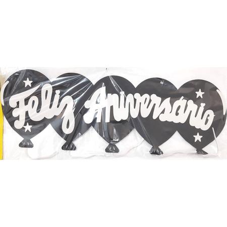 faixa-feliz-aniversario-preto-e-branco