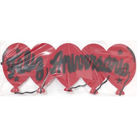faixa-feliz-aniversario-vermelha-e-preto