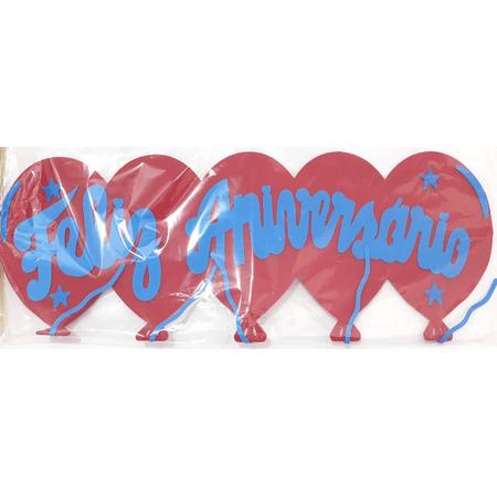 faixa-feliz-aniversario-vermelho-e-azul