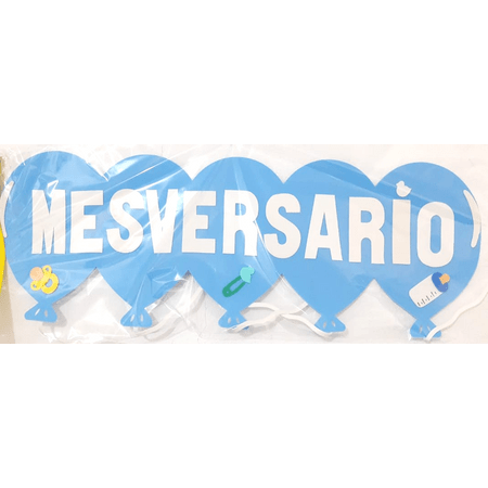 faixa-mesversario-azul