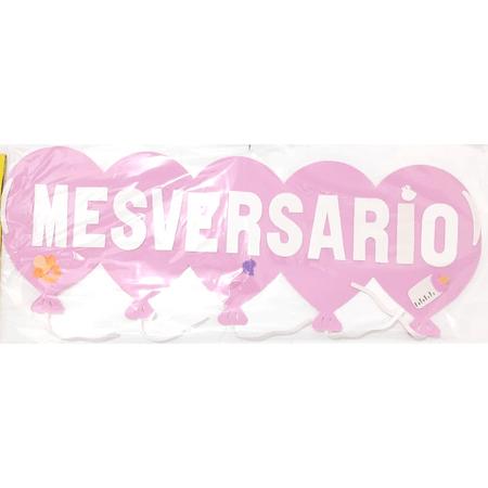 faixa-mesversario-rosa
