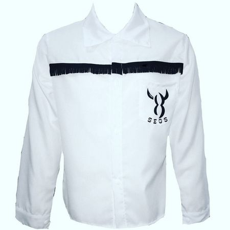 camisa-country