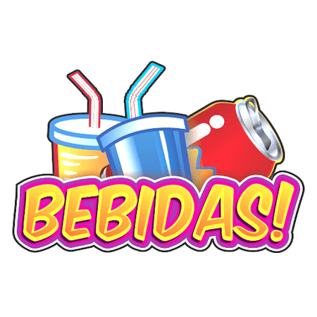painel-bebidas