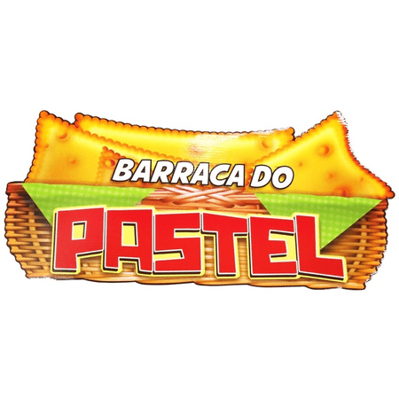 painel-barraca-do-pastel
