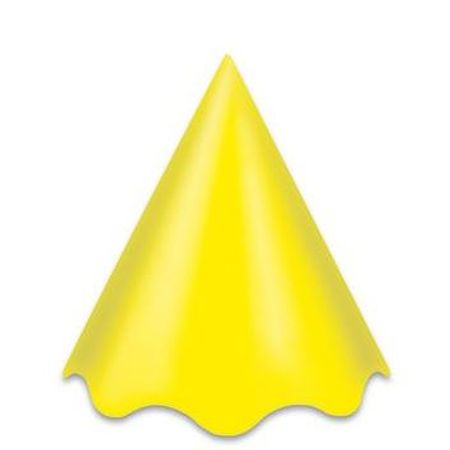 chapeu-amarelo-10-unidades
