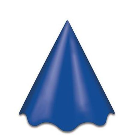 chapeu-azul-escuro-10-unidades