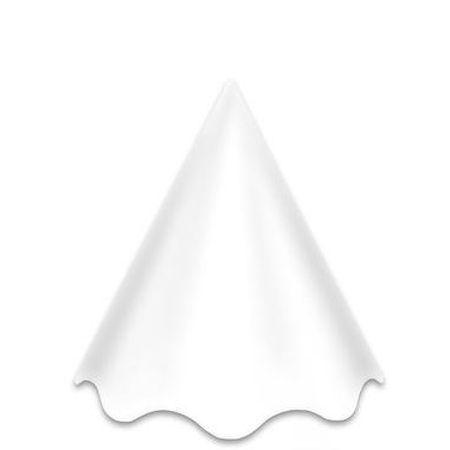 chapeu-branco-10-unidades
