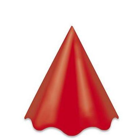 chapeu-vermelho-10-unidades