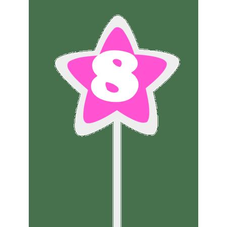 vela-estrela-pink-8
