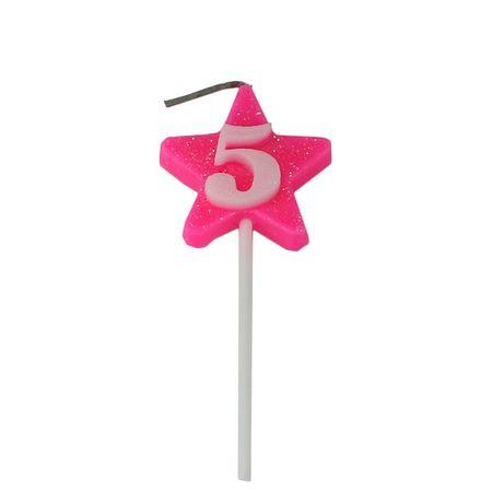 vela-estrela-rosa-n5