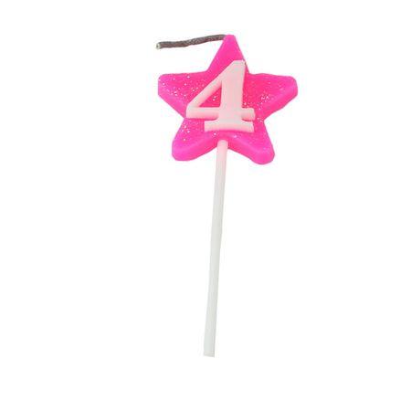 vela-estrela-rosa-n4