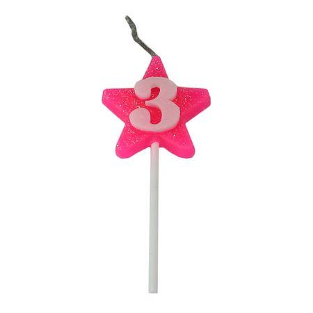 vela-estrela-rosa-n3