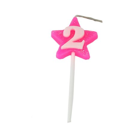 vela-estrela-rosa-n2
