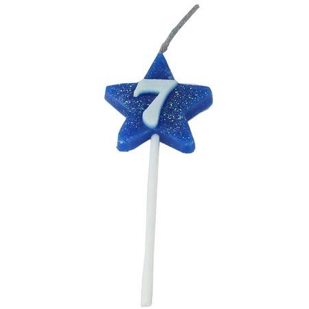 vela-estrela-azul-n7