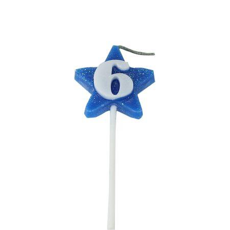 vela-estrela-azul-n6